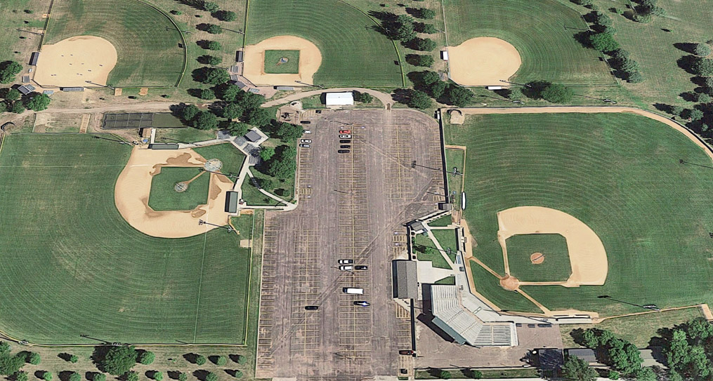 Consider, amateur baseball in mitchell sd