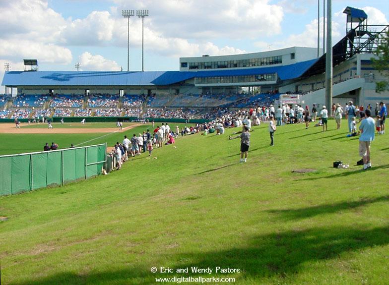 baseball city royals