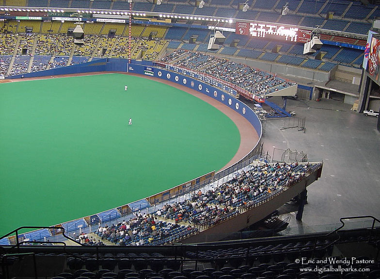 Expos - Salon de l habitation montreal stade olympique ...
