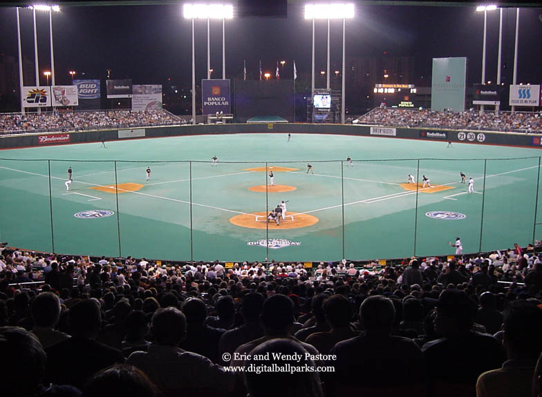 Image result for expos puerto rico