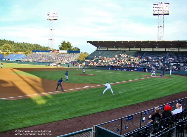 Tacoma Rainiers Baseball Cheney Stadium Tag Tacoma Rainiers Stadium