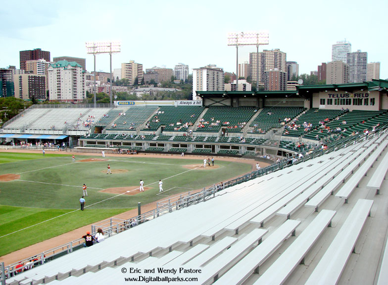 Telus_-_3rd_to_1st_Upper_Stadium_V2T.jpg