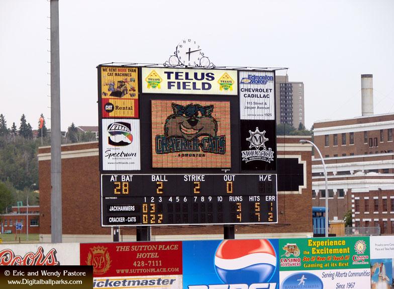 Telus_-_Scoreboard_V2T.jpg