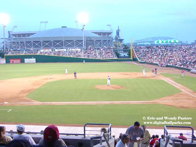 Baseball_Grounds_-_LF640T.jpg