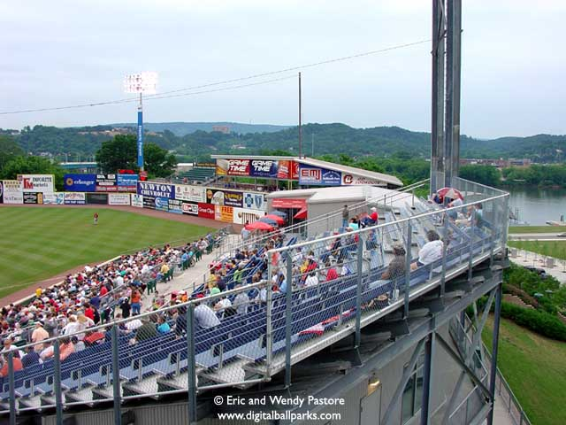 Bellsouth_-_Rightfield_Stands_640T.jpg